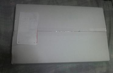 P1000606.jpg