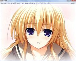 WS000004_20100418025209.jpg