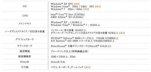 WS000034_20100703042643.jpg