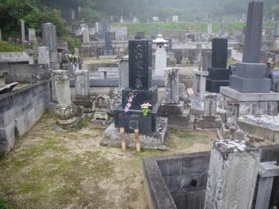 蟾・莠句燕+001_convert_20120605135548