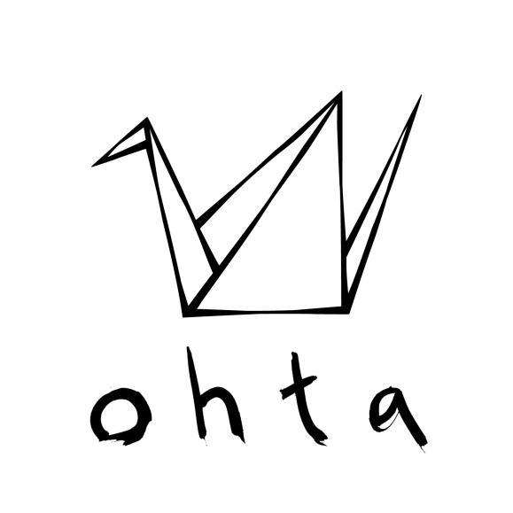 logo-ohta のコピー