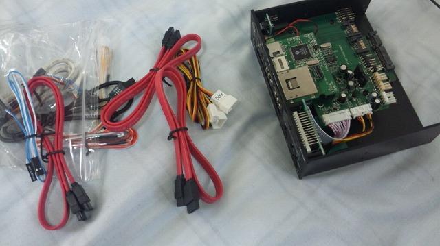 DVC00043_20121023044820.jpg