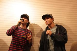 bbm_matsuya-2.jpg