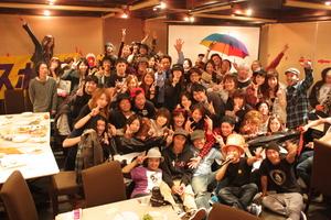 bbm_matsuya1.jpg