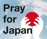 PRAY FOR JAPAN3