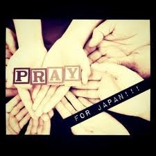 Pray for Japan2