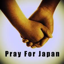 PRAY FOR JAPAN4