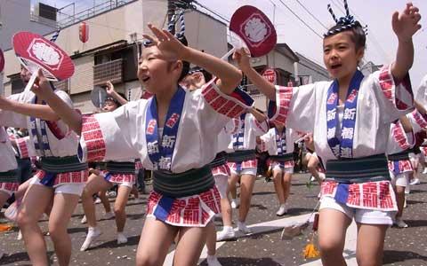 大和祭り01