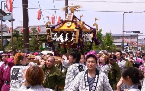 大和祭り03