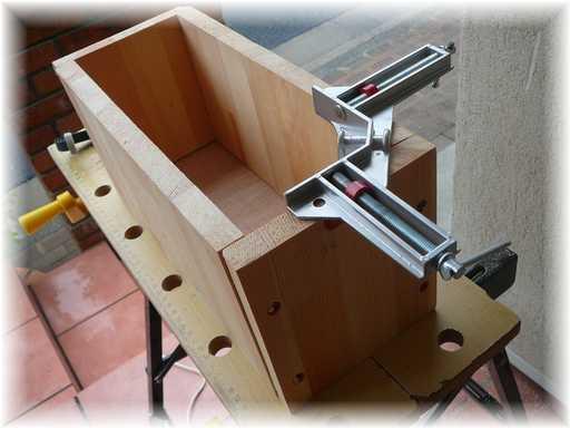20120609プリンター台のBOX5