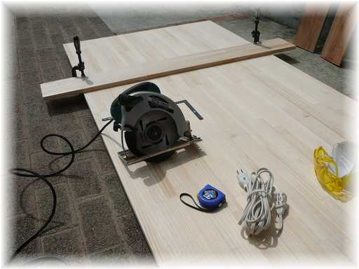 20120617油絵道具棚1
