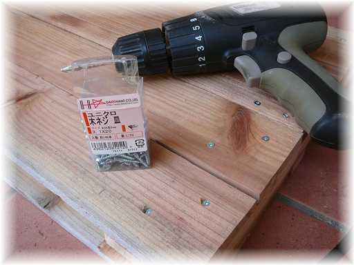20120617油絵道具棚4