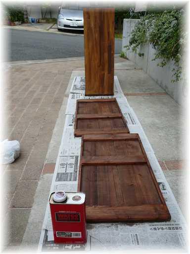 20120617油絵道具棚H