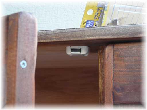 20120617油絵道具棚K