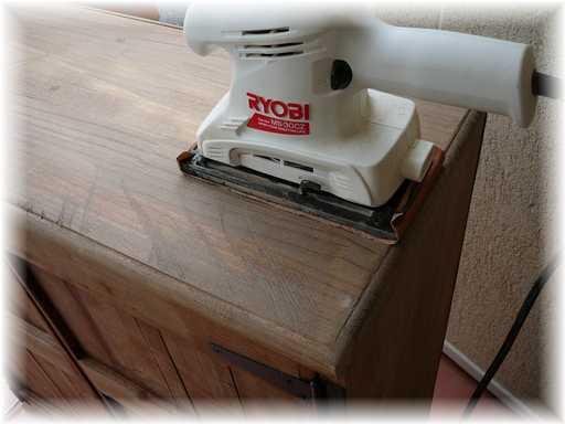 20120630油絵道具棚