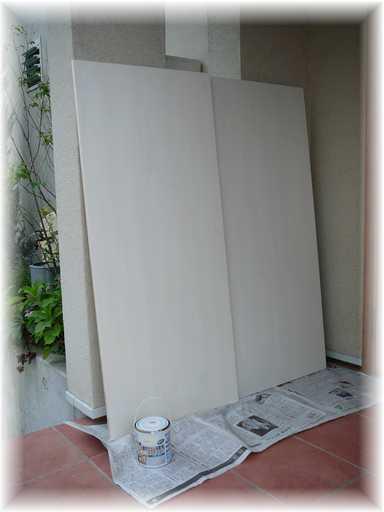 201200707実家洗面所棚8