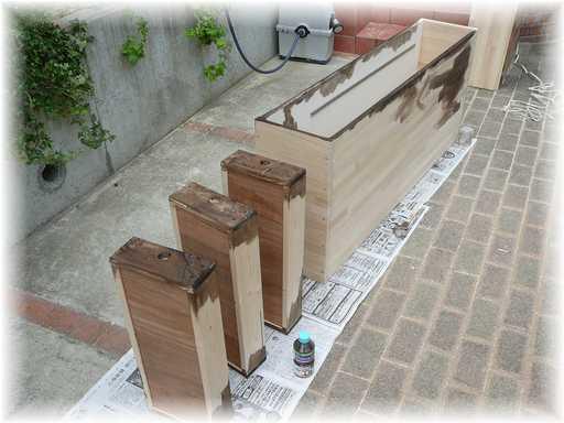 201200708実家洗面所棚8
