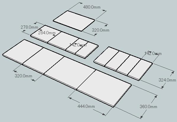 20121006キッチン棚