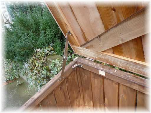 20121125屋外ゴミ箱修理5