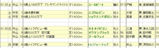 2014012526想定
