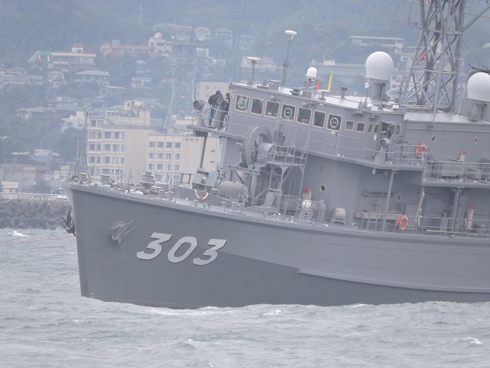 hachi-11.jpg