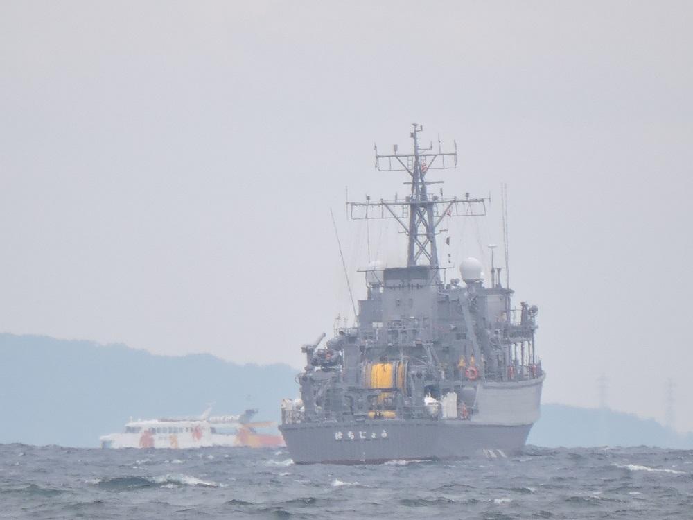 hachi-37.jpg