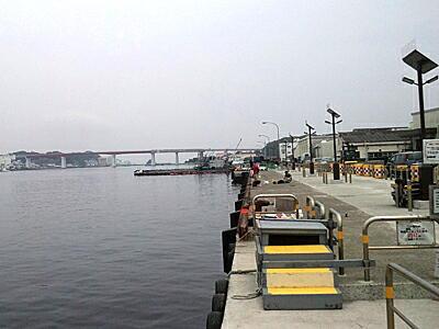 20110607-2.jpg