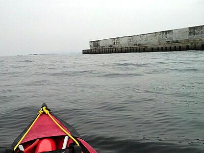 20110607-4.jpg
