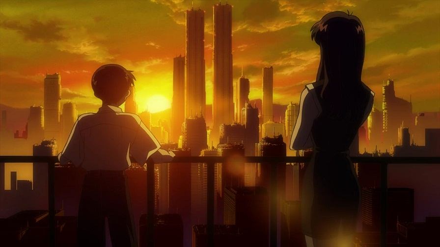 Evangelion 1.11 You Are (Not) Alone. (1280x720 WMV9 WMA 5.1ch).avi_001674381