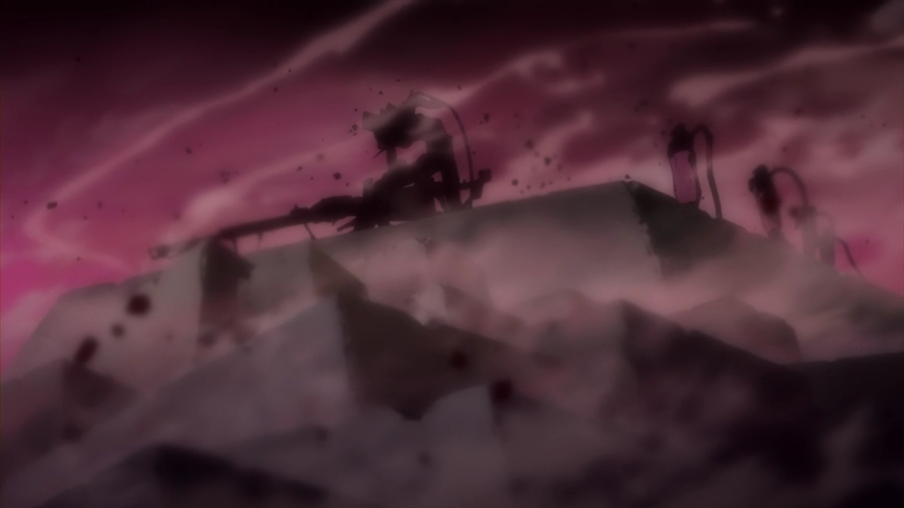 Evangelion 1.11 You Are (Not) Alone. (1280x720 WMV9 WMA 5.1ch).avi_005346215