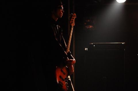 [MOONGAZE TOUR 2012]18