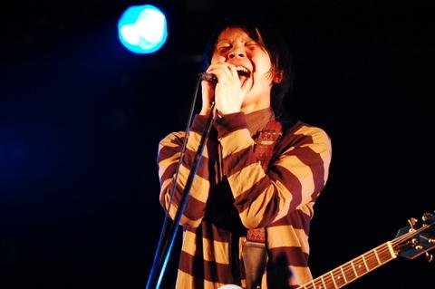 [MOONGAZE TOUR 2012]6