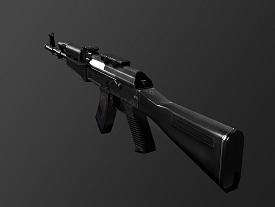 AK_103_left.jpg