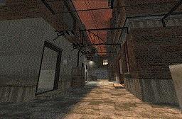DustStrike_2.jpg