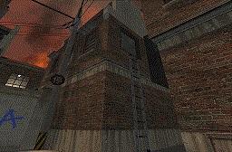 DustStrike_3.jpg