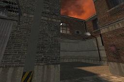 DustStrike_4.jpg