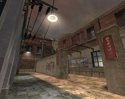 DustStrike_5n.jpg