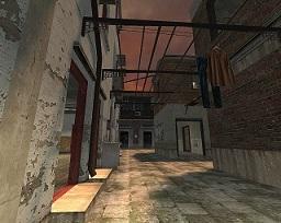 DustStrike_K-4n.jpg