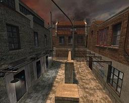 DustStrike_K-5n.jpg