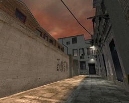 DustStrike_K-7n.jpg