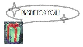 Present !