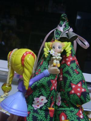 2011クリスマス 001