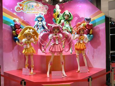 2012東京おもちゃショー 001
