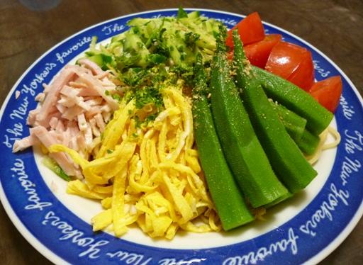 冷麺 (2).