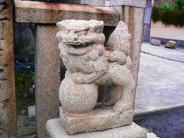 鞆城 (5)