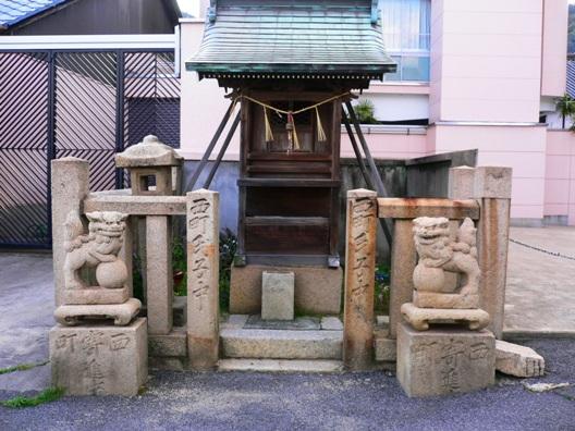 鞆城 (3)