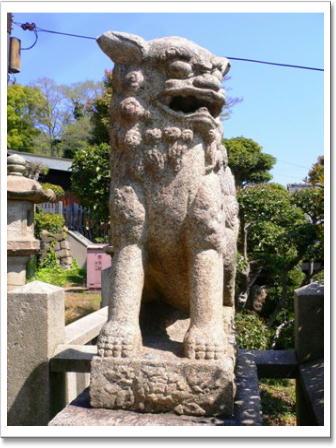 鞆城 (8)