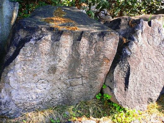 鞆城 (11)