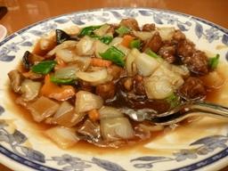 中華料理5