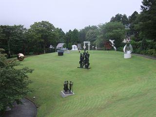 2011_0819(12).jpg